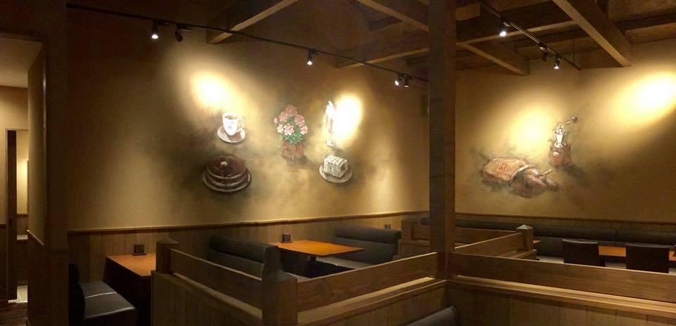 CAFEyoshi.jpg