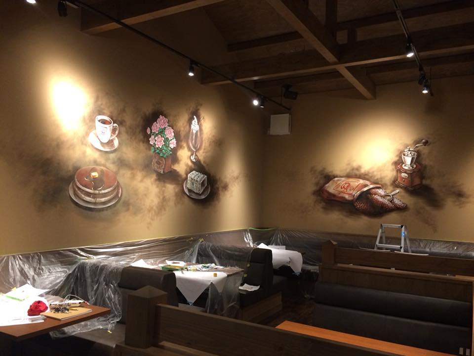 CAFEyoshi10.jpg