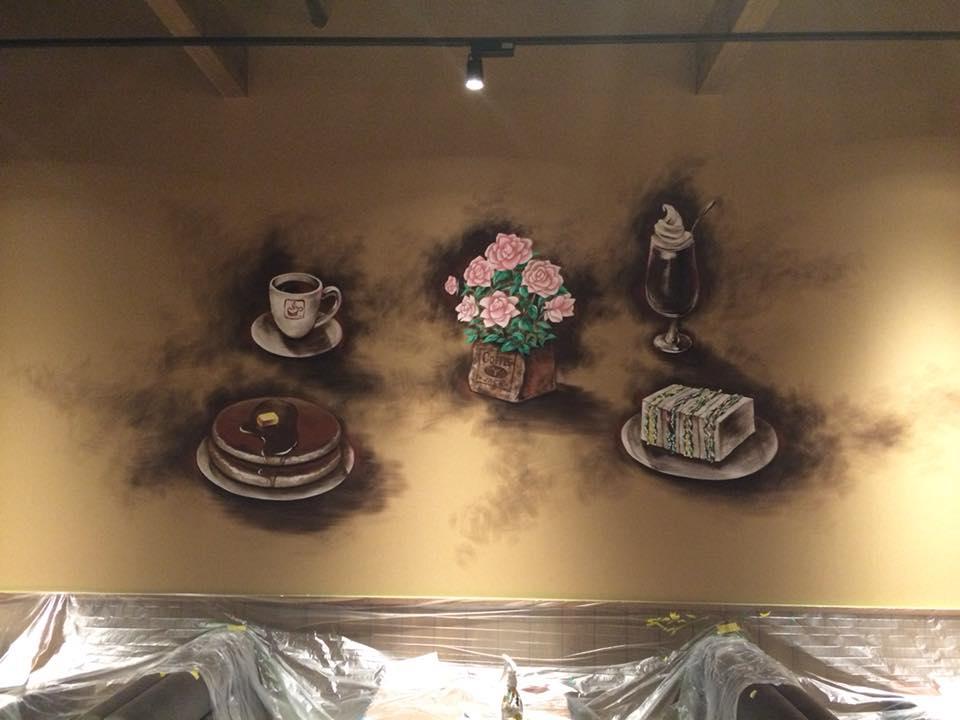 CAFEyoshi11.jpg
