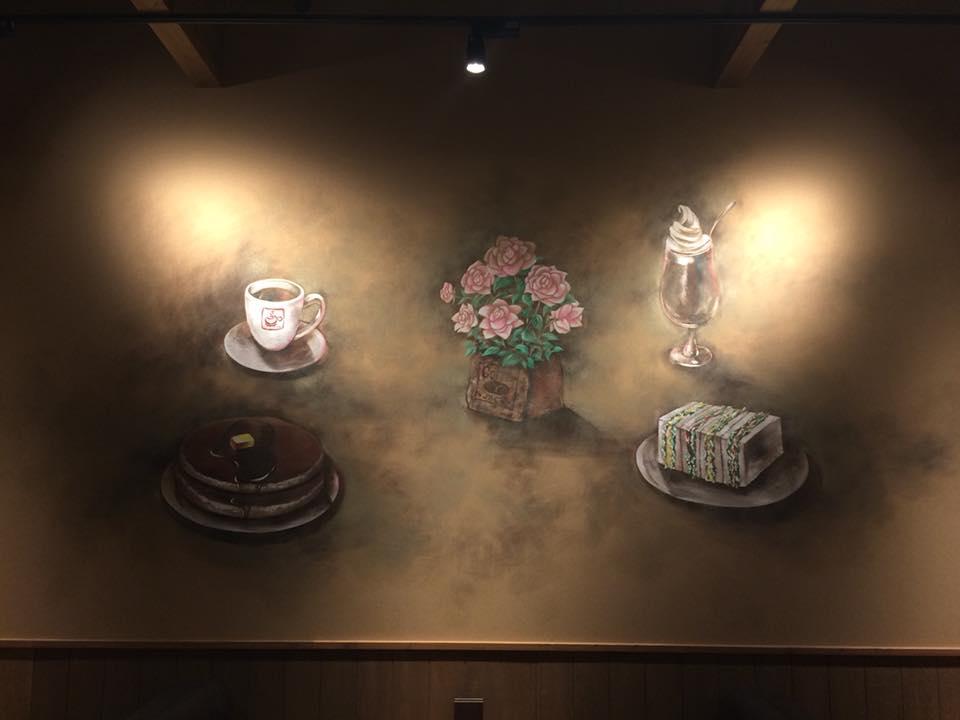 CAFEyoshi8.jpg