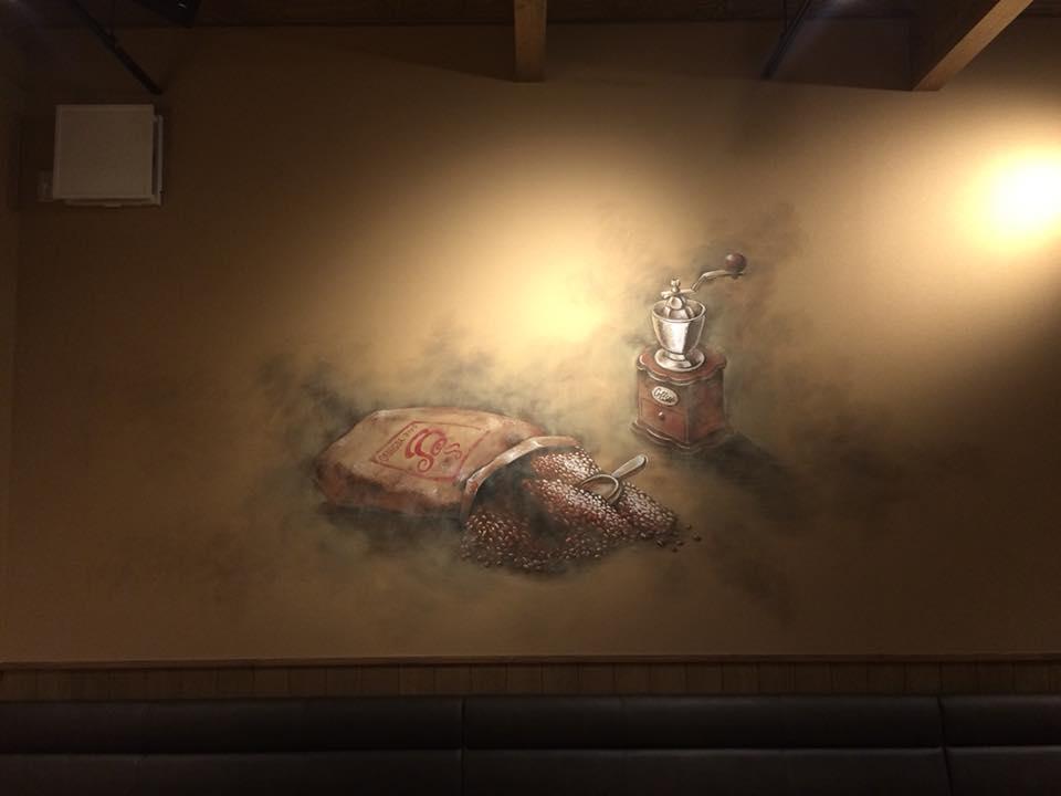 CAFEyoshi9.jpg