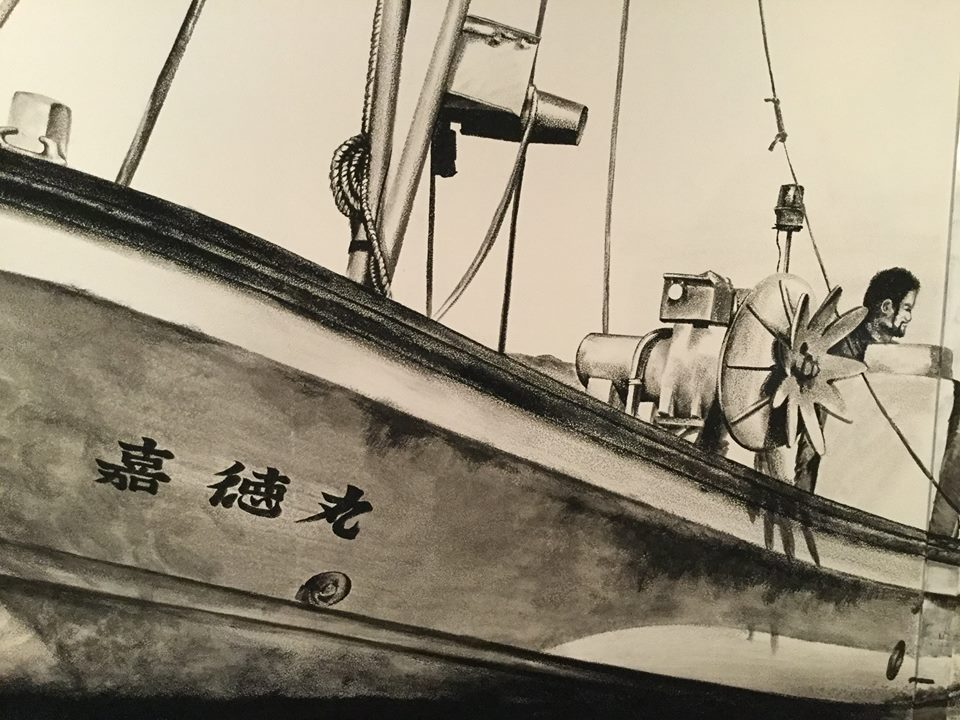 KAKIGOYAkanda7.jpg