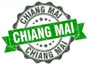 chiang-mai-round-ribbon-seal-vector-16725899.jpg