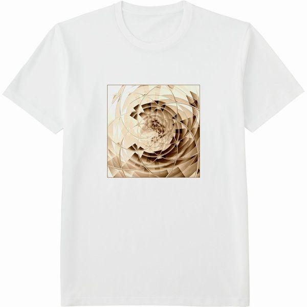 1905191278_mirror2明るさコントラスト余白Tシャツドライカラー白