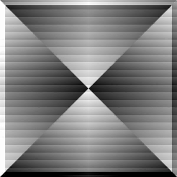generated_mirror4ブラインド立体枠コントラスト_リサイズ600