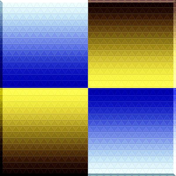 472860498_mirrorネガポジ反転連結立体枠リサイズ600