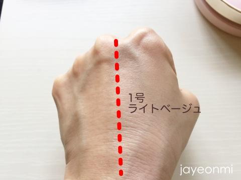 チョソンア_CT_VVIG_大王_クッション_5