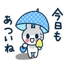 yjimage0EEEEA9H.jpg