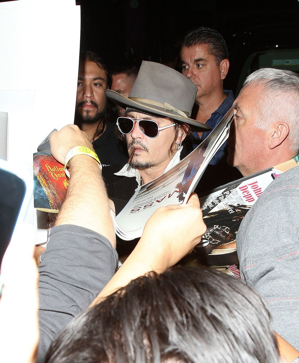 Johnny-Depp-Hollywood-Vampires.jpg
