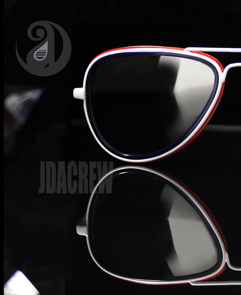 johnnydeppinalchemyspecs90.jpg
