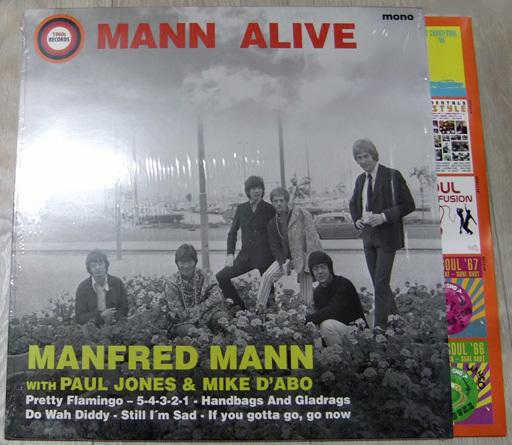 Mannalive (13)