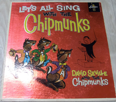 chipmunks (1)