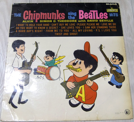 chipmunks (11)