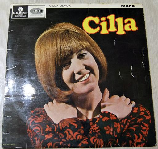 cilla_Par (10)