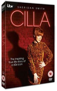 Cilla_DVD.jpg