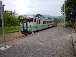 DSCN3838.jpg