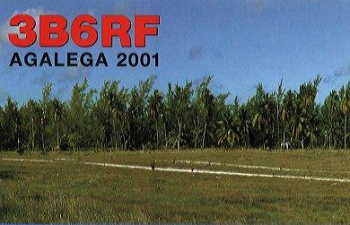 3b6rf_qsl2.jpg