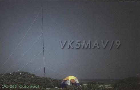 vk5mavoc26530.jpg