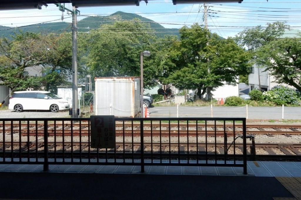 箱根 084