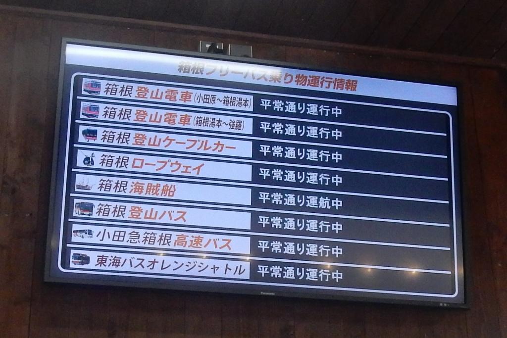 箱根 089