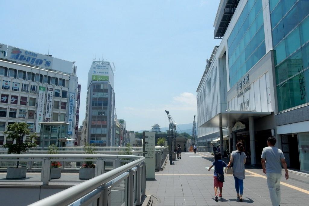 箱根 097