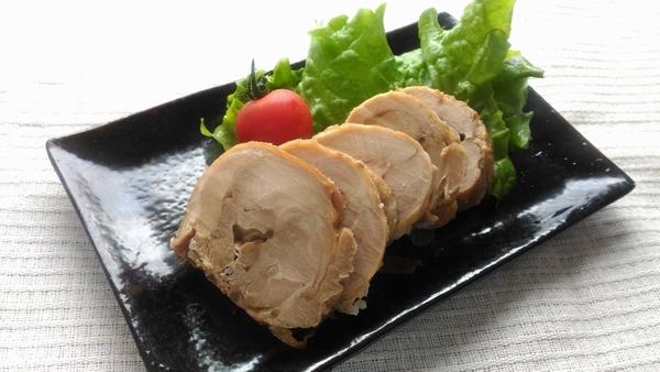 おせち料理の定番エスニック鶏