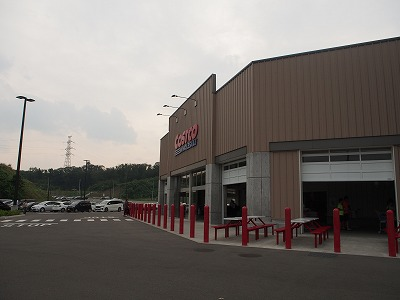 P7210308.jpg