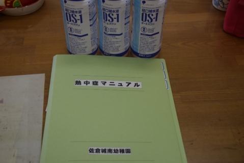 DSC_0135 (800x535)