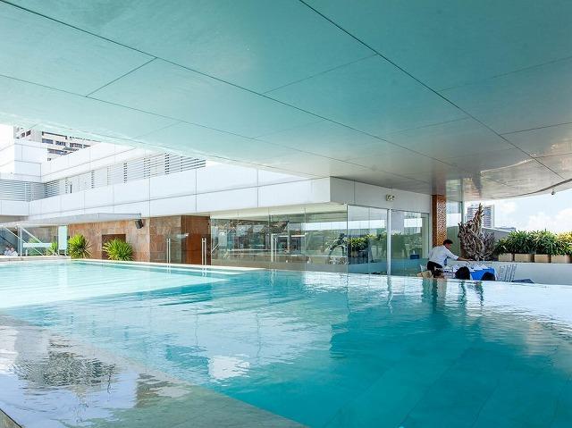 pool--v12829335-1280 (2)