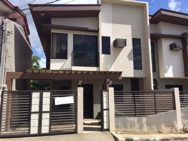 4_bedroom_house_for_rent_in_pit_os_cebu_city_1875075_4660040496084763978.jpg