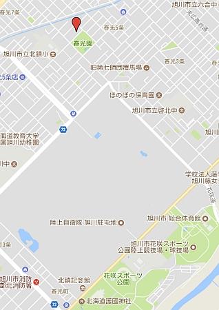 golden_kamui_map-asahikawa.jpg