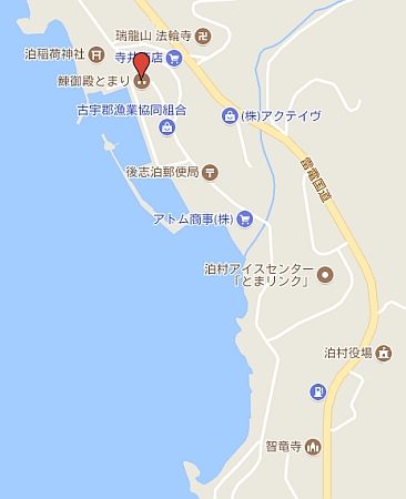golden_kamui_map-tomari.jpg
