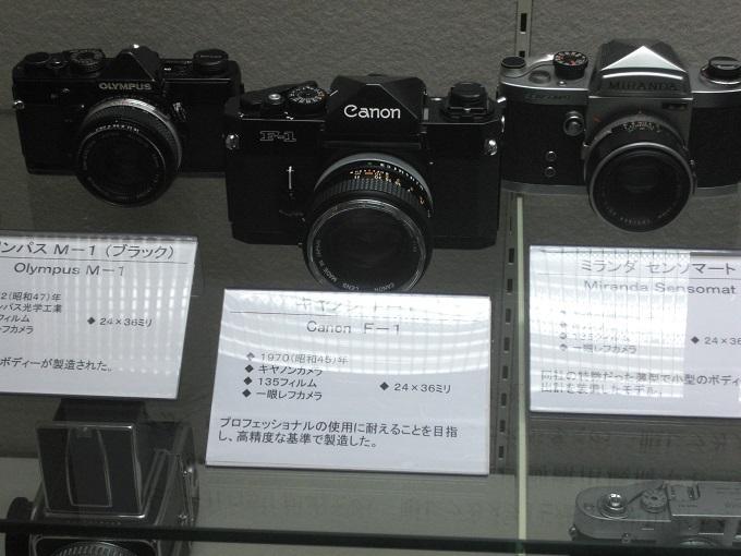 No34_中央_キャノンF-1_20180422