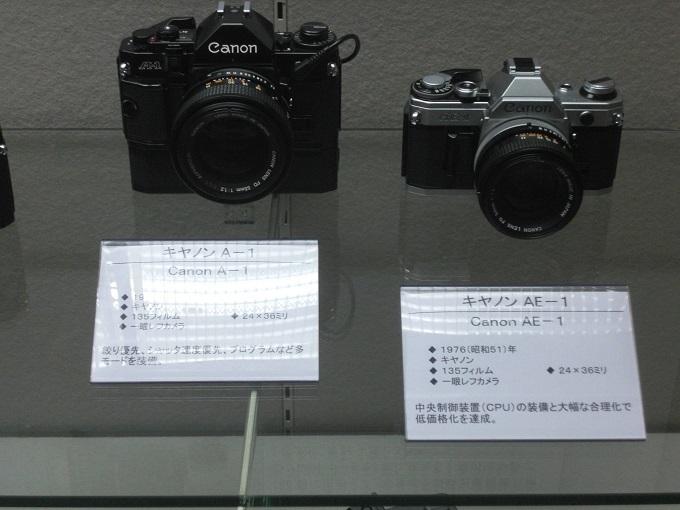 No35_キャノン A-1 AE-1_20180422