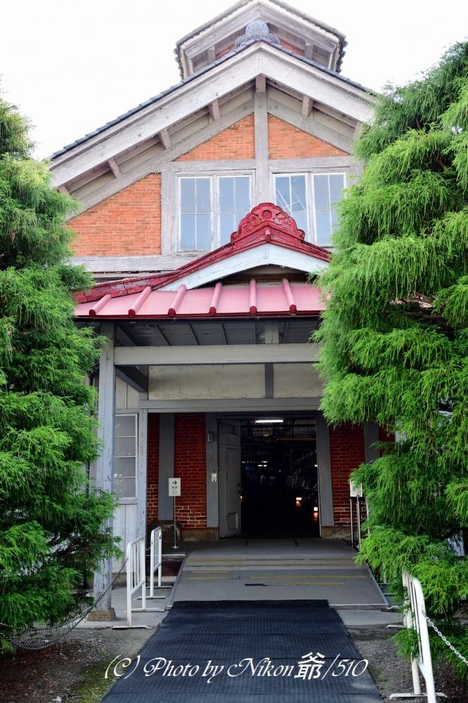 富岡製糸場8SN