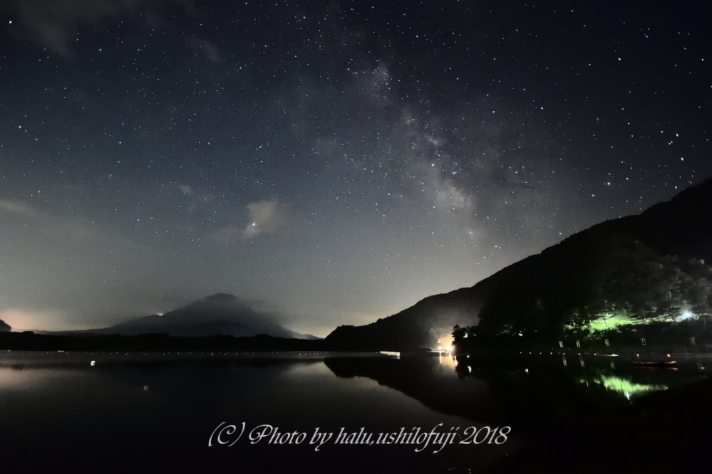 精進湖SNF_01