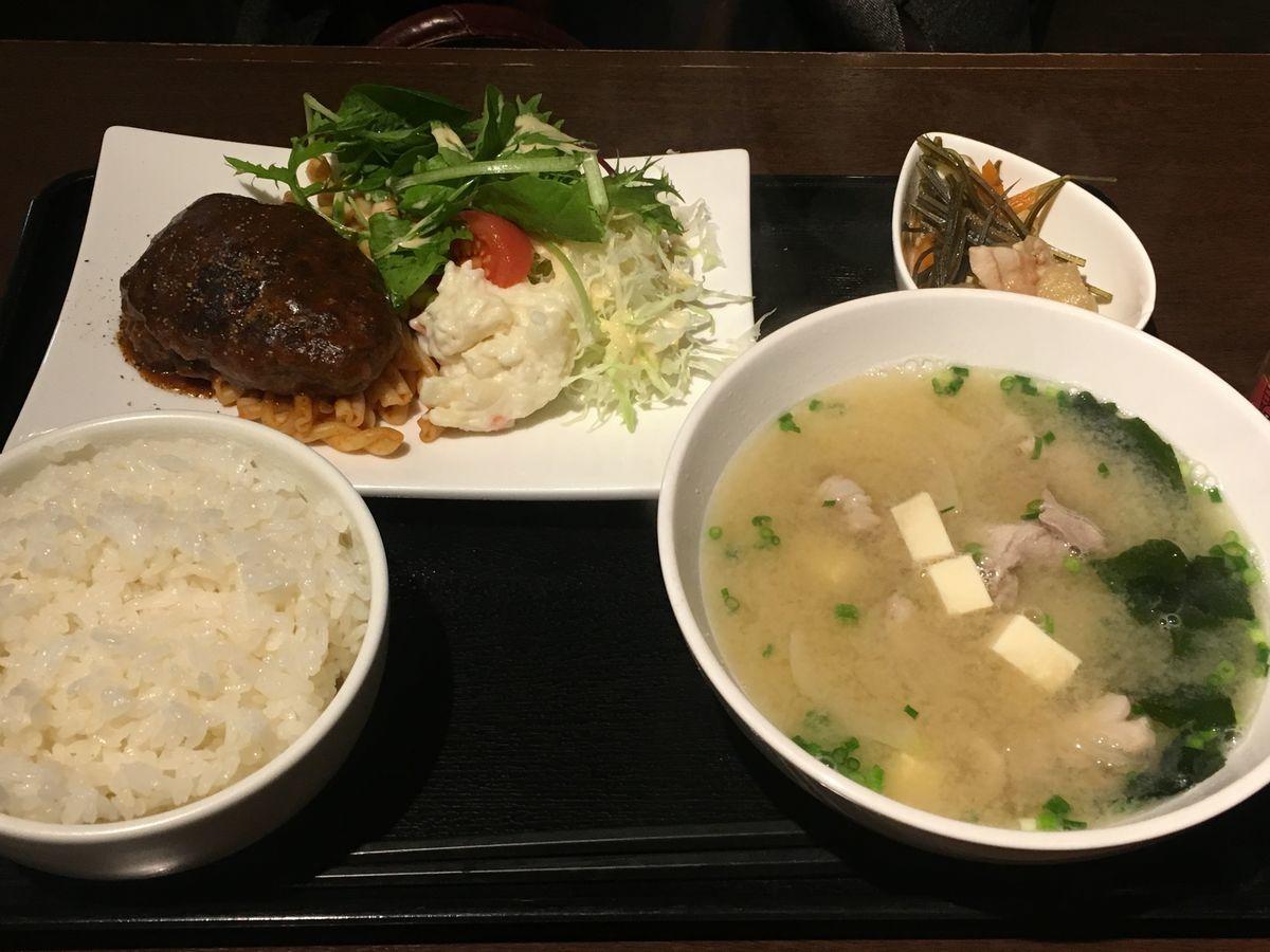 kuwaya食堂9-3