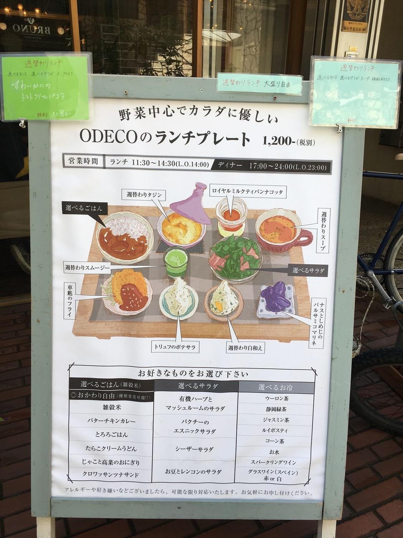 ODECO2.jpg