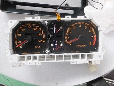 DSCF2510.jpg