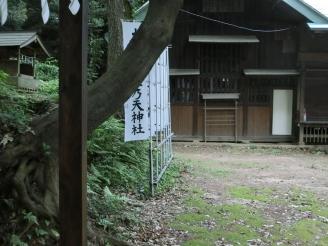 18.06.01 魔法少女俺 (9)