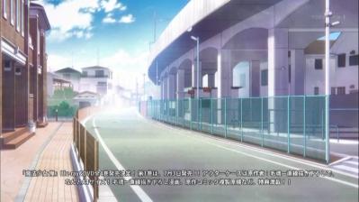 18.06.01 魔法少女俺 cap (4)