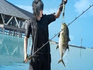 ff15釣り1_R