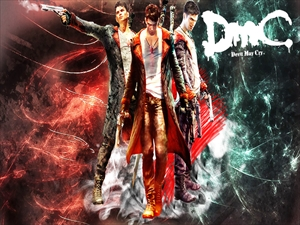 dmc5_gamez_club_by_prashant12911-d5sq37p_R.jpg