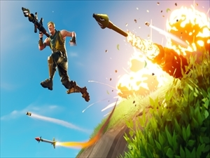 fortnite-battle-royale-missles_R.jpg