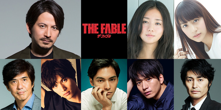 the_fable_movie_fixw_730_hq_20180623140223.jpg