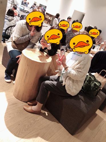 関東部屋2