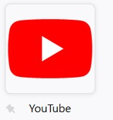 YouTube_20180521101426635.jpg