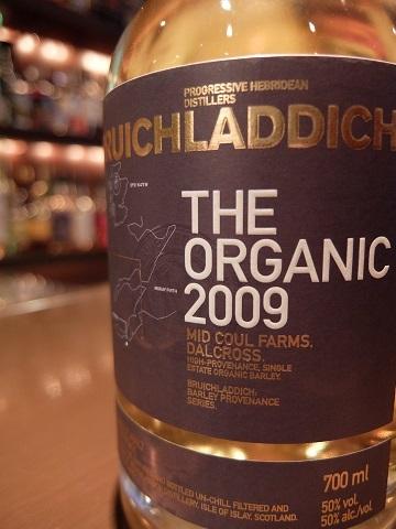 BruichladdichOrganic2009.jpg