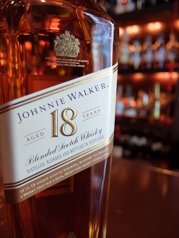 JohnnieWalker18YO.jpg