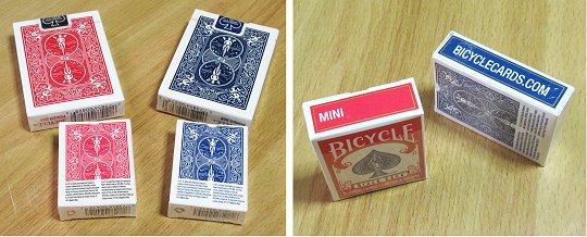 miniBcard1807-2.jpg